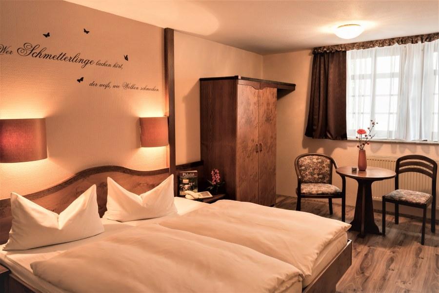single hotel rheinland pfalz
